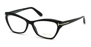 Tom Ford FT5376 001