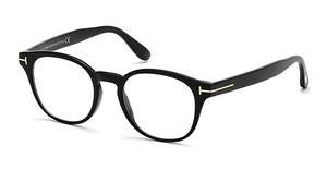 Tom Ford FT5400 065 horn