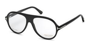 Tom Ford FT5437-P 63A
