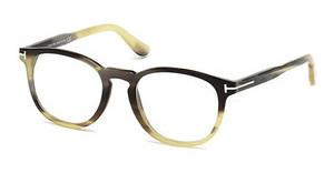 Tom Ford FT5498-P 64H