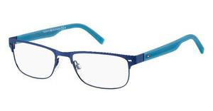 Tommy Hilfiger TH 1402 R53 MTBL TEAL
