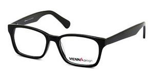 Vienna Design UN343 01 black