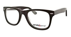 Vienna Design UN559 02 matt dark brown