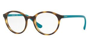 Vogue VO5052 2393 DARK HAVANA