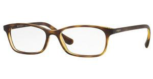 Vogue VO5053 W656 DARK HAVANA