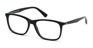 Web Eyewear WE5180 001