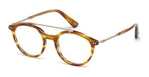 Web Eyewear WE5204 056