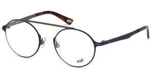 Web Eyewear WE5220 091
