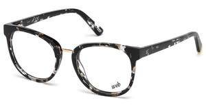 Web Eyewear WE5228 055