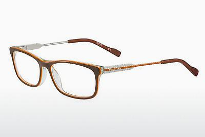 Lunettes design Boss Orange BO 0230 LHI - Orange, Grises