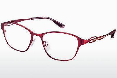 Lunettes design Charmant CH10609 RE - Rouges