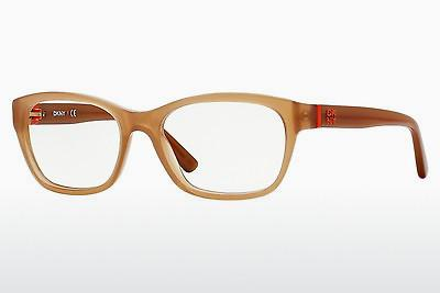 Lunettes design DKNY DY4657 3642 - Sand