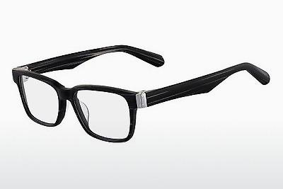 Lunettes design Dragon DR103 ANDY 023