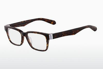 Lunettes design Dragon DR103 ANDY 226