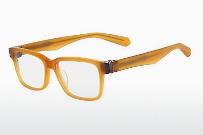 Lunettes design Dragon DR103 ANDY 278