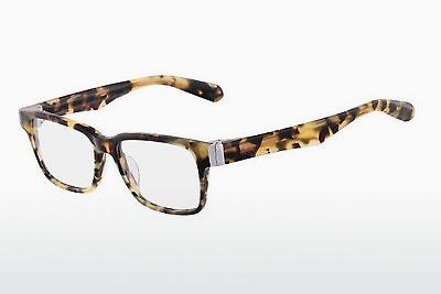 Lunettes design Dragon DR103 ANDY 281 - Tortue