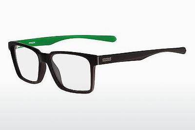 Lunettes design Dragon DR117 MARK 004