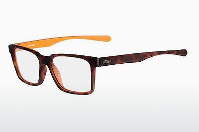 Lunettes design Dragon DR117 MARK 232