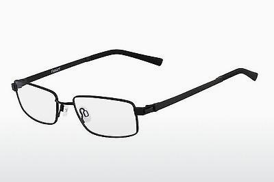 nike lunettes cadres flexon