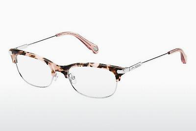 Lunettes design Fossil FOS 6055 OIN