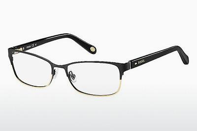 Lunettes design Fossil FOS 6065 RUD