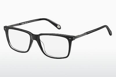 Lunettes design Fossil FOS 6071 RSR