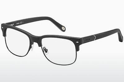 Lunettes design Fossil FOS 6076 00S
