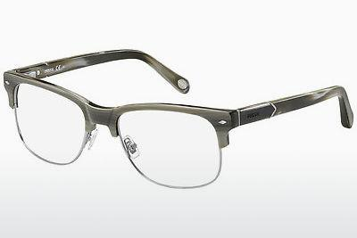 Lunettes design Fossil FOS 6076 Y9Z