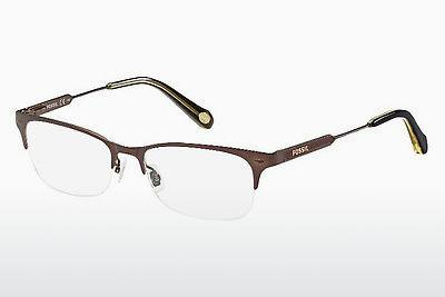 Lunettes design Fossil FOS 6078 NNB