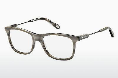 Lunettes design Fossil FOS 6079 Y9Z