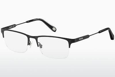 Lunettes design Fossil FOS 6080 003