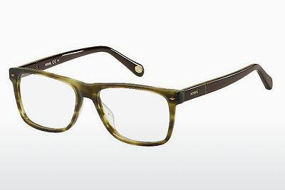 Lunettes design Fossil FOS 6087 0D1