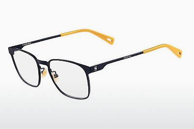 Lunettes design G-Star RAW GS2122 METAL GSRD KEMBER 415 - Grises, Navy
