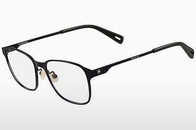 Lunettes design G-Star RAW GS2126 FLAT METAL GSRD GRIDOR 403