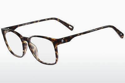 Lunettes design G-Star RAW GS2635 GSRD DALMAR 214 - Havanna