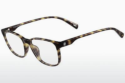 Lunettes design G-Star RAW GS2655 GSRD DADIN 214 - Havanna