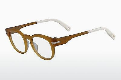Lunettes design G-Star RAW GS2657 FAT WARTH 708