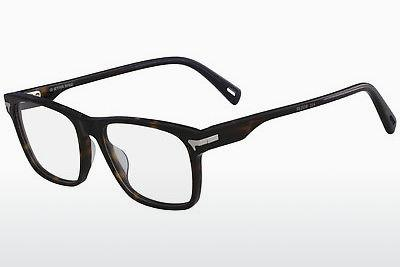 Lunettes design G-Star RAW GS2658 THIN LOX 214 - Havanna