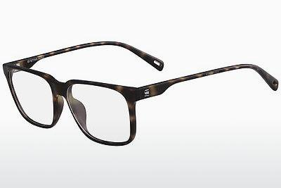 Lunettes design G-Star RAW GS2660 GSRD DEXTER 214 - Havanna