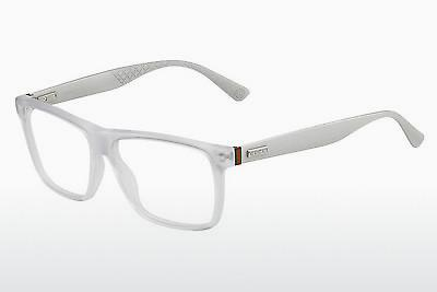 Lunettes design Gucci GG 1077 IHP - Pal