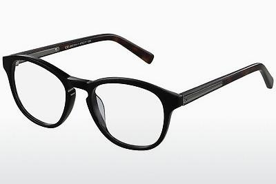 Lunettes design JB by Jerome Boateng Rio (JBF101 1)