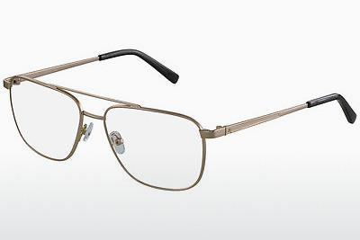 Lunettes design JB by Jerome Boateng Berlin (JBF102 2)