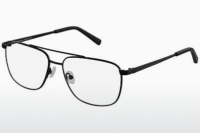 Lunettes design JB by Jerome Boateng Berlin (JBF102 3)
