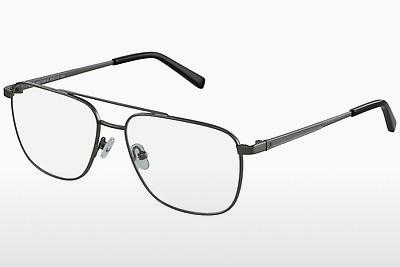 Lunettes design JB by Jerome Boateng Berlin (JBF102 4)