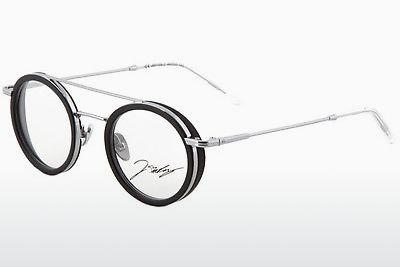 Lunettes design JB by Jerome Boateng Visionary (JBF105 2)