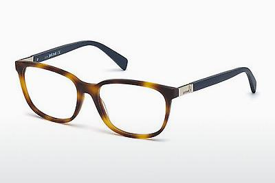 Lunettes design Just Cavalli JC0699 053 - Havanna, Yellow, Blond, Brown