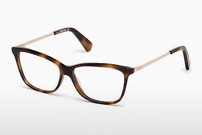 Lunettes design Just Cavalli JC0754 053 - Havanna, Yellow, Blond, Brown