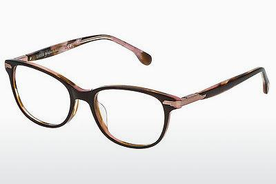 Lunettes design Lozza VL4106 0AT6