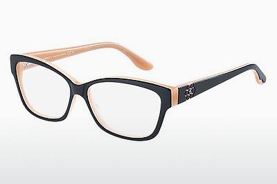 Lunettes design Max & Co. MAX&CO.207 1MP - Bleues, Rose