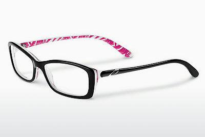 Lunettes design Oakley CROSS COURT (OX1071 107105) - Ysc